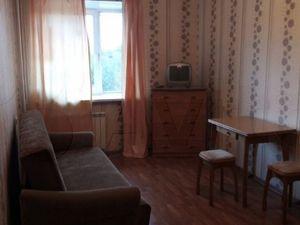 1 комнатная квартира Художников
