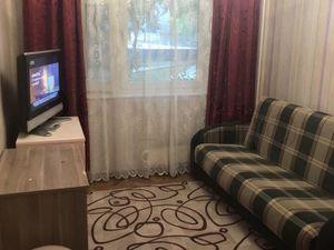 Комната на метро Коломенская