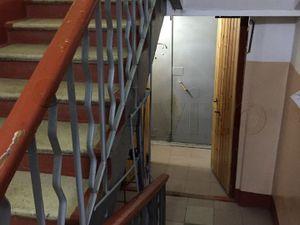 3к квартира на метро Измайловская