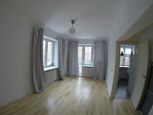 Однокомнатная квартира между Дмитровской и Бутырской
