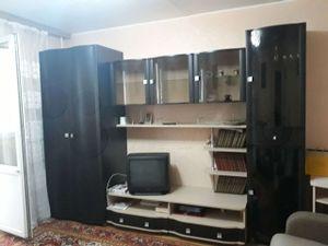 2-х комнатная квартира на метро Измайловская
