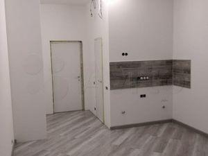 1 комнатная квартира Братьев Весниных