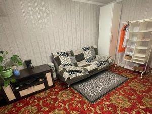 Сдаю 2комнатную квартиру, метро Отрадное