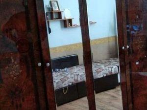 Комната 1-я Новокузьминская