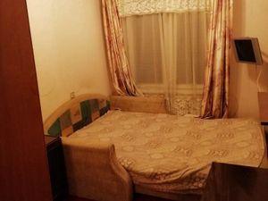 2к квартира Степана Шутова