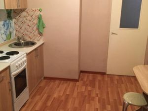 1к квартира на метро Калужская