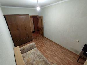 Комната Ореховый