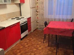 2-х комнатная квартира Ташкентская