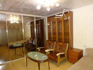 1к квартира около метро Кунцевская