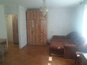 1 комнатная квартира на метро Планерная