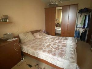 Комната Череповецкая