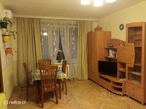 2к квартира Причальный