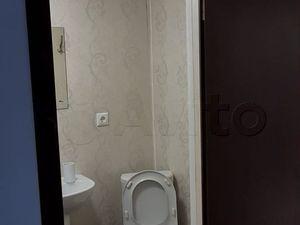 Комната на метро Тропарёво