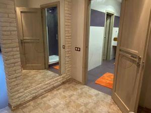 2-х комнатная квартира Наличная