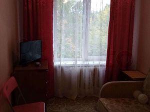 Комната Мартеновская
