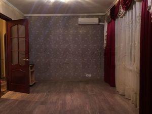 3к квартира Херсонская
