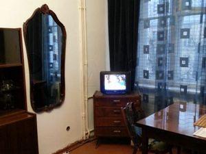 Комната Шмитовский