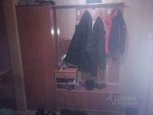 Комната Маршала Казакова