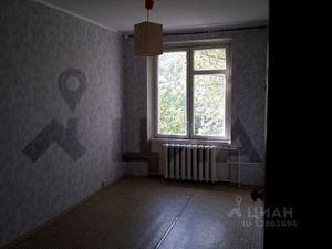 2-х комнатная квартира около метро Кантемировская