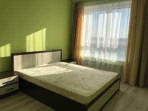 1 комнатная квартира Донецкая