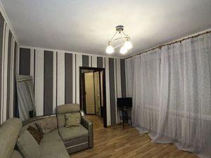 2-х комнатная квартира на метро Кунцевская