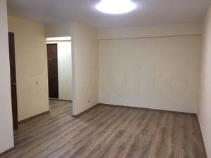 1 комнатная квартира Сиреневый