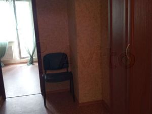 1к квартира Маршала Захарова