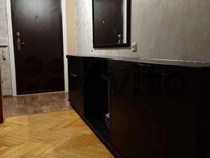 2к квартира Смольная