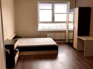 3-х комнатная квартира около метро Бульвар Адмирала Ушакова