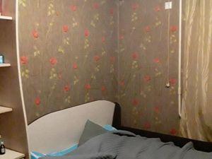 Комната Головачёва