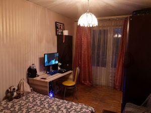 Комната Краснодарская