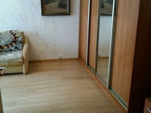 2к квартира Норильская