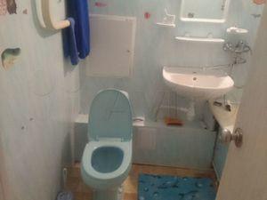 1 комнатная квартира на метро Бибирево