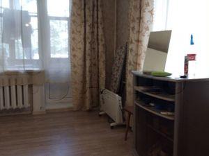 1 комнатная квартира Волоколамское
