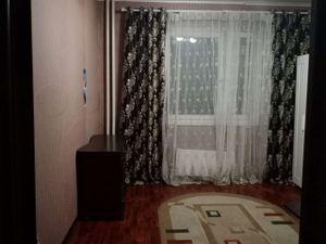 Комната Волгоградский