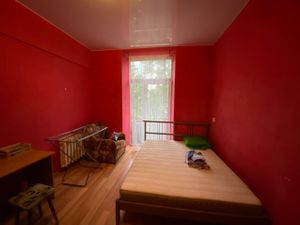 Сдам комнату в отличной квартире