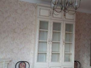 Комната Новорязанская
