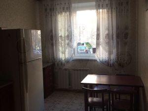 3к квартира Чечёрский