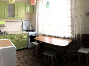 2-х комнатная квартира Ярославское