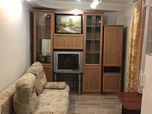 2-х комнатная квартира около метро Выхино