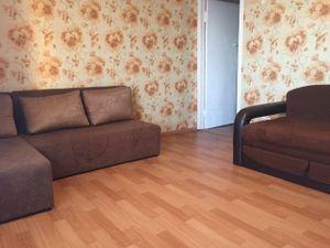Двушка около метро Волжская