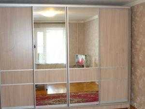 1 комнатная квартира на метро Домодедовская
