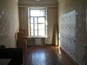Комната Нарвский