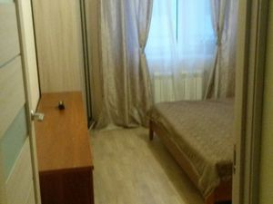 3к квартира Перекопская