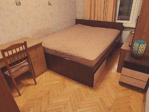 Комната Донецкая