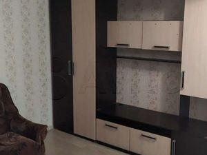 2-х комнатная квартира Бобруйская