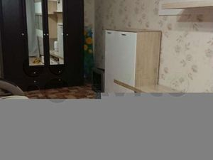 1к квартира Паустовского