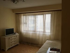 2к квартира около метро Чертановская