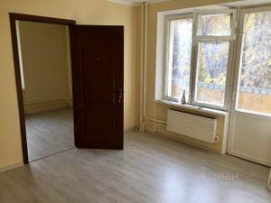 2к квартира на метро Кузьминки