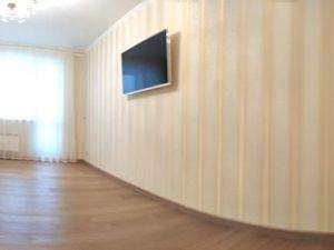 2к квартира около метро Новоясеневская